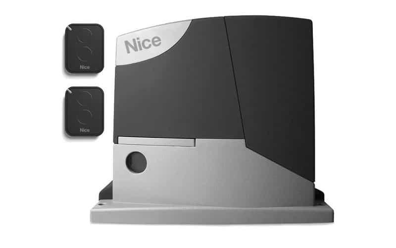 Привод-для-откатных-ворот-Nice-RD400KCE
