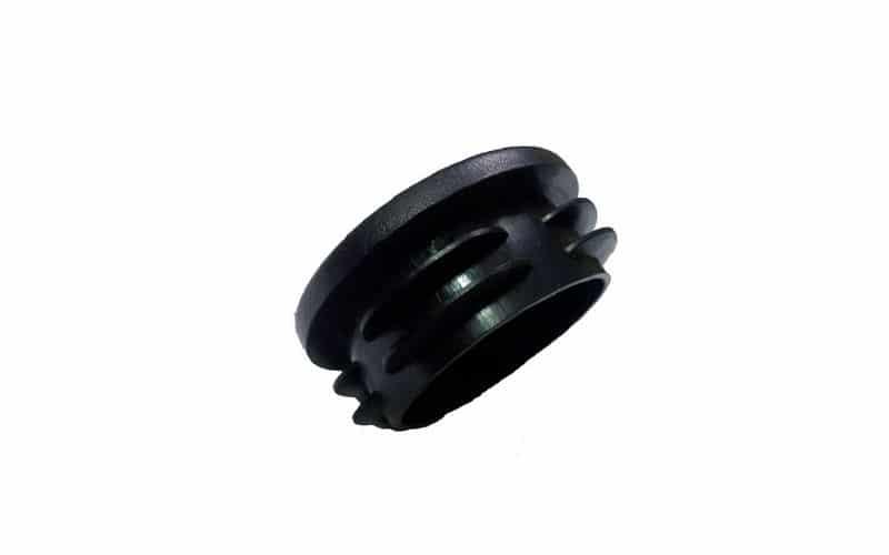 Заглушка на трубу d 57 мм